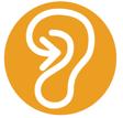 Sonitek Hearing Care Service
